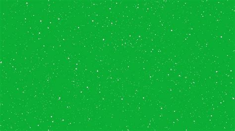 green screen background footage hd space stars youtube