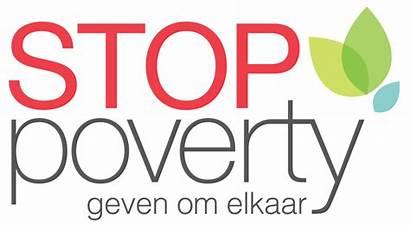 Poverty Stop Contribute Corona Portal
