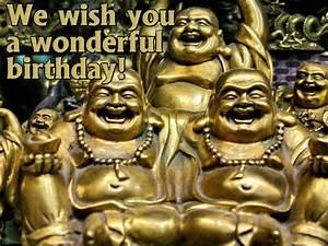 Buddha Bilder Kostenlos : kostenlose grusskarte zum geburtstag selber drucken ~ Watch28wear.com Haus und Dekorationen