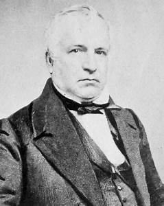 Louis-Hippolyte Lafontaine | Wiki | Everipedia
