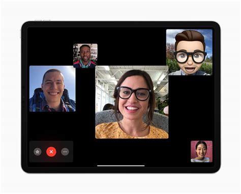 facetime ipad iphone calls pro calling settings