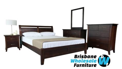 Brisbane Wholesale Furniture
