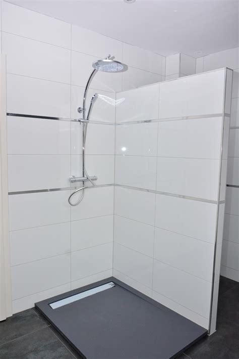 Carrelage Salle Bain Noir Blanc Chambre 2017 Et Carrelage