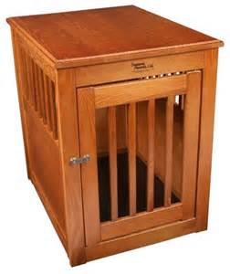 17 best images about wooden dog crates on pinterest ash With best wooden dog crate