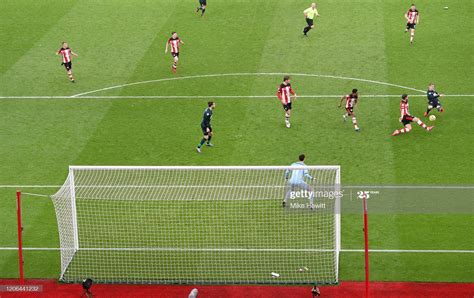 Burnley v Southampton preview: Can the visitors ...