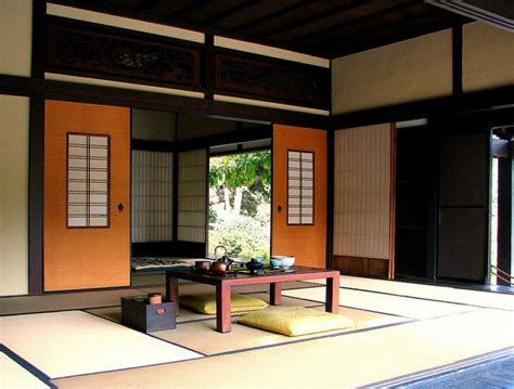 See The Future In Ancient Japanese Architecture  Lifeedited