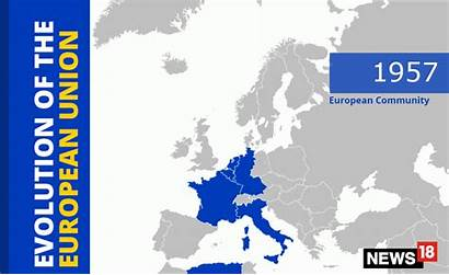 Eu Europe Trade Brexit European Union Migration