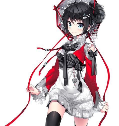 Image   Anime girl png by bloomsama d6jt9jo.png   Avatar Roleplay Wiki   FANDOM powered by Wikia
