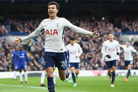Tottenham v Chelsea Betting Tips, Match Preview, Head to ...
