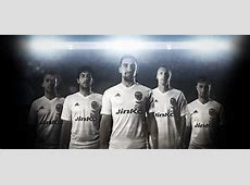First Adidas Valencia 2014 Kit Released Footy Headlines