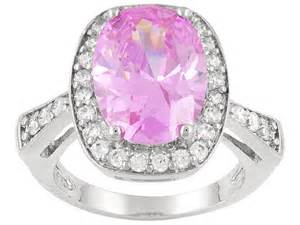 jtv engagement rings jewelry television jewelry diamonds colored gemstones and more