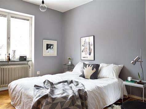 bathroom ideas decorating pictures great grey bedroom walls homes beautiful