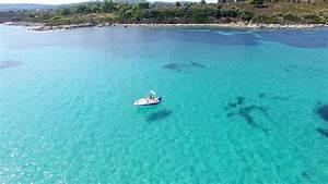 Отдых на мертвом море лечение псориаза