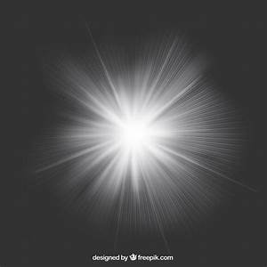 Light rays background Vector | Free Download