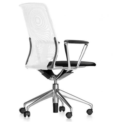 chaise de bureau vitra vitra meda chair chaise de bureau vitra