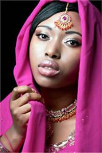 south african muslim dating sites