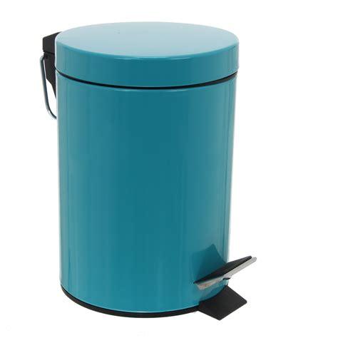 poubelle en bois cuisine poubelles de cuisine maison futée