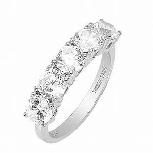 How to choose the perfect engagement ring photo 1 for How to choose a wedding ring