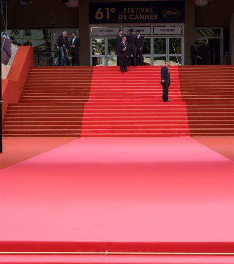faire du tapis de course faire du tapis de marche 28 images comment faire pour choisir un tapis de course guide de