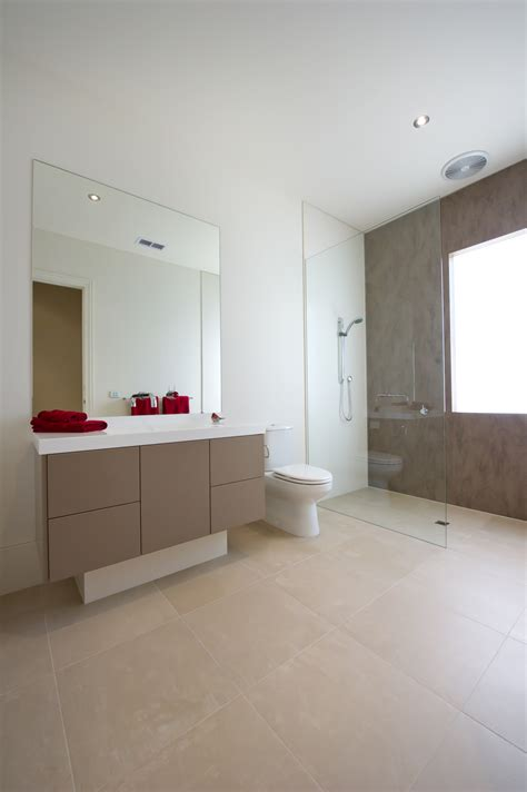 Corian Walls by Corian Bathroom Walls And Vanity Cook Nation