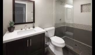 popular bathroom designs best bathroom design design ideas 2015 the mud goddess 39 plumbing designs