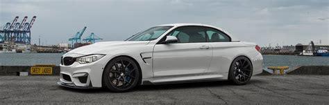 BMW Alloy Wheels & Performance Tyres - Buy Alloys at Wheelbase