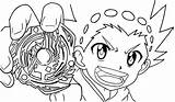 Beyblade Burst Coloring Pages Turbo Printable Valtryek Para Valt Aoi Sheets Draw Template Characters Colorear Bubakids Cartoon Pintar Dessin Coloriage sketch template