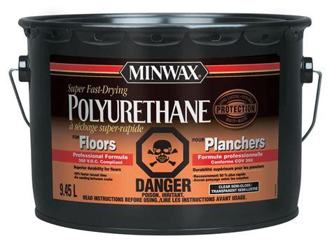 Minwax Hardwood Floor Reviver Home Depot by Minwax Reviver Low Gloss The Home Depot Canada
