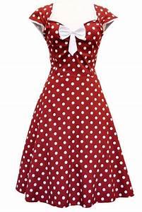 les 25 meilleures idees de la categorie robe guinguette With patron robe pin up