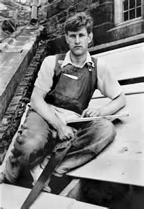 raymond bailey 1939