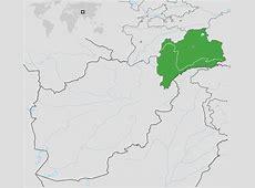 Badakhshan Wikipedia
