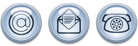 gegevens contactgegevens zeeaquaenzo Contact