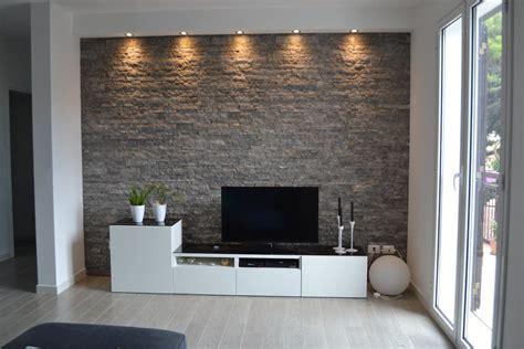 Pietra X Interni Pietra Per Muri Interni Con Pavimenti Finta Pietra E