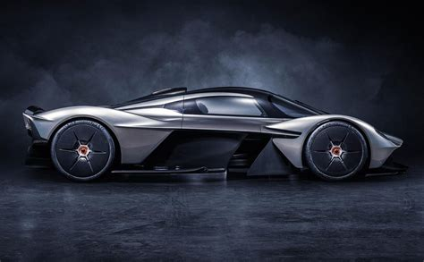 2019 aston martin valkyrie for sale on jamesedition