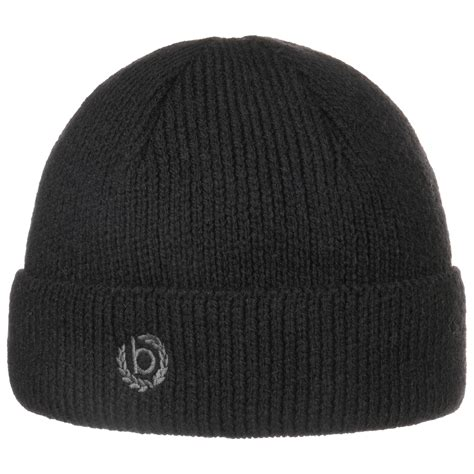 Buy the best and latest bugatti hats on banggood.com offer the quality bugatti hats on sale with worldwide free shipping. Windstopper Knit Hat with Cuff by bugatti, EUR 39,95 ...