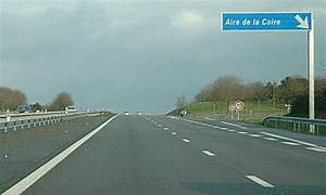 Autoroute Rennes Paris : autoroute fran aise a81 aires wikisara fandom powered by wikia ~ Medecine-chirurgie-esthetiques.com Avis de Voitures