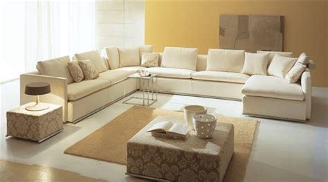 sofa de sectional sofa custom made sofa