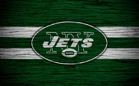 Download wallpapers New York Jets, NFL, American ...