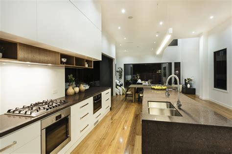 Kitchen Tile Backsplash Designs - go big upgrades that can help a lingering home sell at last bruzzese home improvements