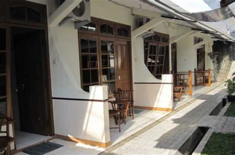Hotel Murah Dekat Malioboro Yogyakarta Hotel Murah Dekat