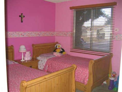 Nursery Rooms Pinterest by Ugly Girls Room Kid S Bedroom Pink Bad Mls Photos Ugly