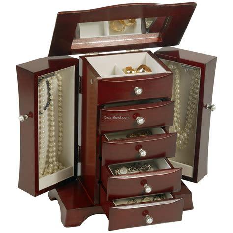 jewellery box collection stylehitz