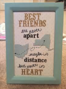 best 25 farewell gifts for friends ideas on going away gifts college farewell