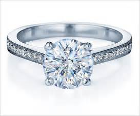 engage rings how to choose the engagement ring