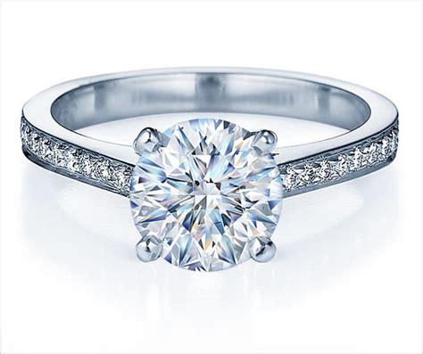 wedding rings stores rudi fine jewelry acworth engagement rings woodstock diamond rings canton diamond jewelry