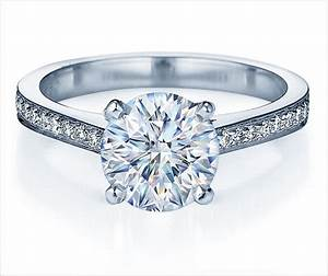 rudi fine jewelry acworth engagement rings woodstock With diamond wedding ring stores