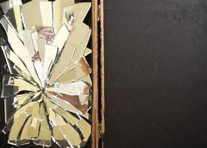 Broken glass piece by adiener on DeviantArt