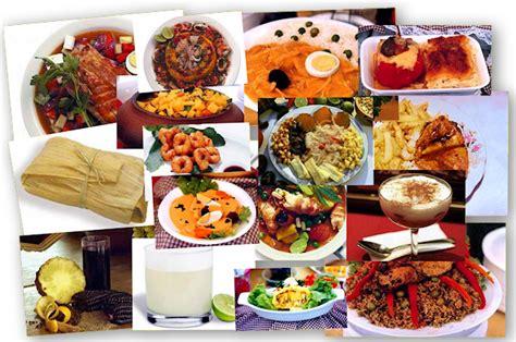 recette de cuisine de regime recettes de cuisine