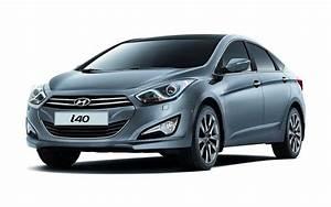 Hyundai I40 Pdf Workshop  Service And Repair Manuals