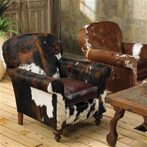 25 best ideas about cowhide chair on cowhide